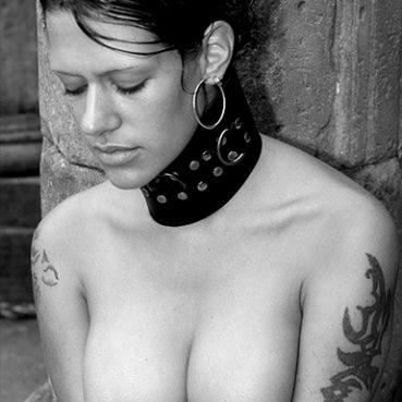 BDSM Folter